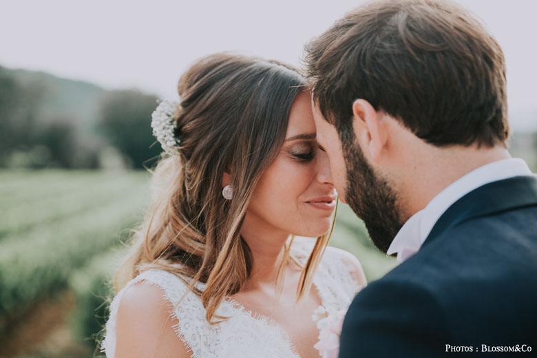 Wedding Planner Marseille - Se marier en Provence PACA