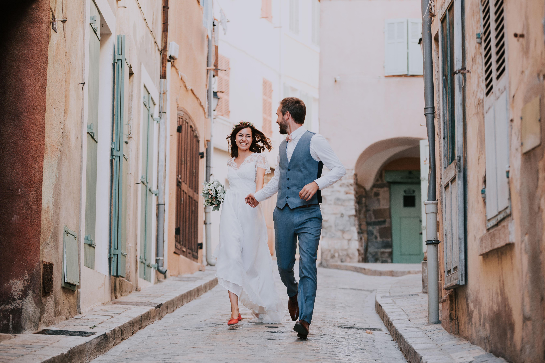 Organisation mariages Marseille Wedding planner